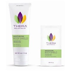 THERA™ Moisturizing Body Shield - Medsitis