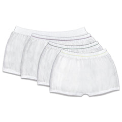 Wings™ Incontinence Knit Pants - Medsitis