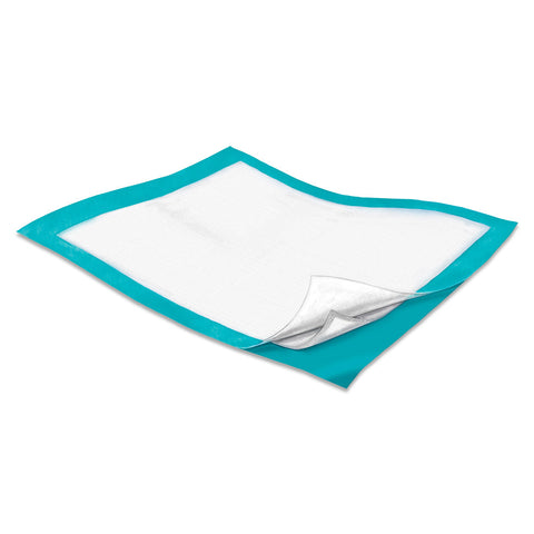Wings™ Ultra Underpad - Extra Heavy Absorbency - Medsitis