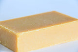 English Garden Goat Milk Soap