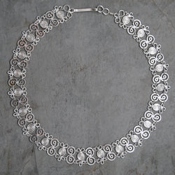 Walka Necklace