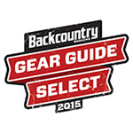 Storm Splitboard Backcountry Magazine Gear Guide Select 2015