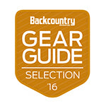 Zelix Splitboard Backcountry Magazine Gear Guide Select 2016