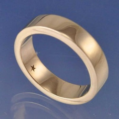 cremation ash wedding ring for ashes of loved one
