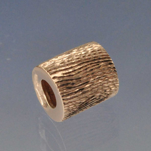 Fingerprint Bead