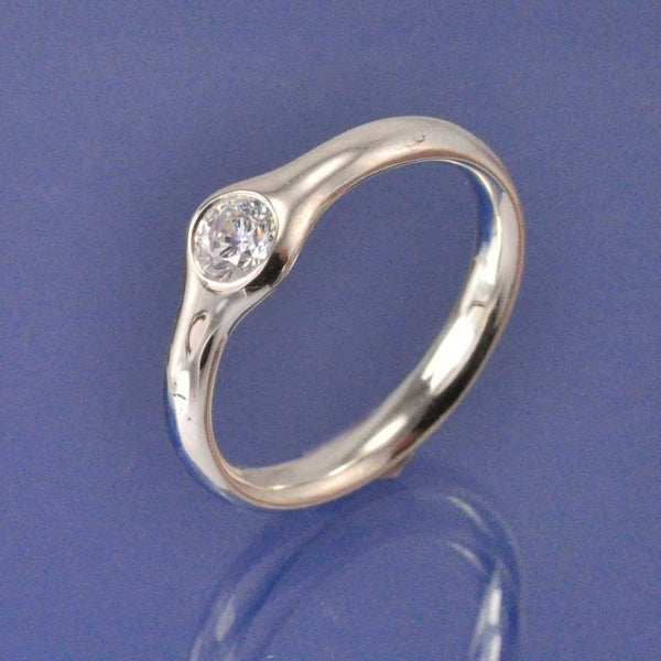 Future Diamond Ring