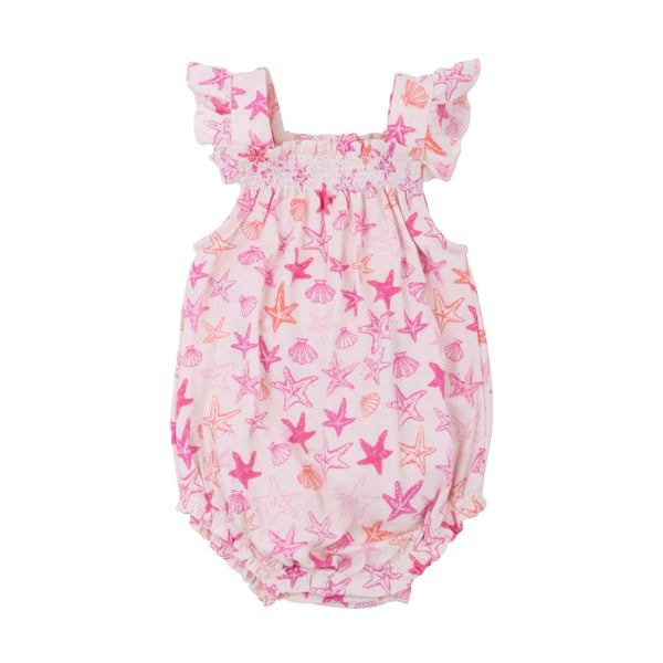 Baby Girl Clothing Sale - 50% Off Dress, Tops, Rompers and More
