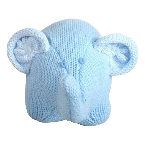 Zubels Edwin The Elephant Toy - Frolicstyle