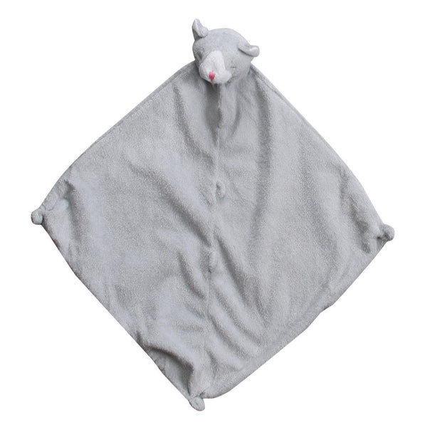 Angel Dear Kitty Blankie - Frolicstyle