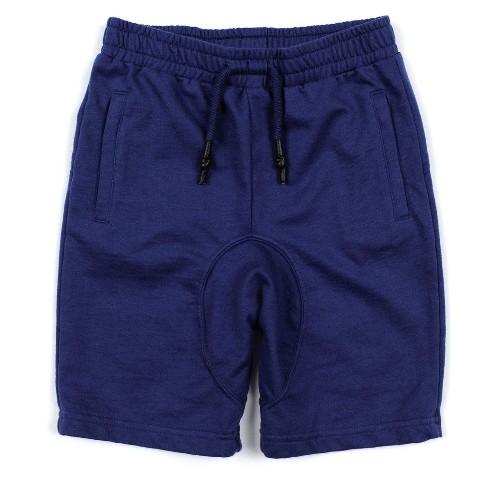 Appaman Cobalt Blue Reef Shorts - Frolicstyle