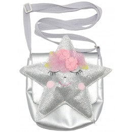 Lily and Momo Starlight Bag - Frolicstyle