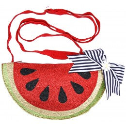Lily and Momo Wild Watermelon Bag - Frolicstyle