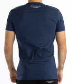 Navy Performance Shirt