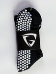 CG Grip Socks - Black