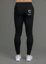 Inception Jogger Black
