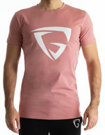 Salmon Performance Shirt