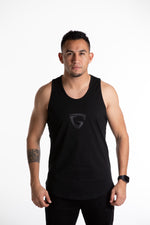 INCEPTION TANKTOP