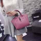 Womens Charming Elegant Handbag