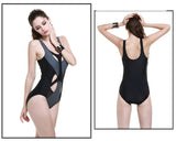 Womens Trendy Unique Swimsuit