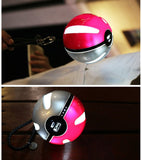 Pokemon Go Pokeball Power Bank 10000mAh