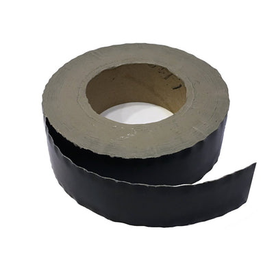 Imus Seal 1-5/8 inch Open Roll