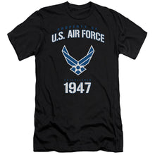 Air Force-Property Of - T-Sirts & Tanks