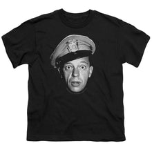 Andy Griffith-Barney Head - Hoodies, T-Shirts, Sweatshirts and More