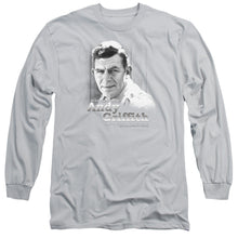 Andy Griffith-In Loving Memory - Hoodies, T-Shirts, Sweatshirts and More
