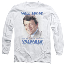 Andy Griffith-Buddy - Hoodies, T-Shirts, Sweatshirts and More
