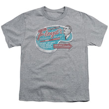 Andy Griffith-Floyd's Barber Shop - Hoodies, T-Shirts, Sweatshirts and More