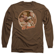Andy Griffith-50 Years - Hoodies, T-Shirts, Sweatshirts and More