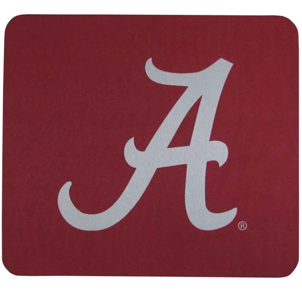 Alabama Crimson Tide Mouse Pads