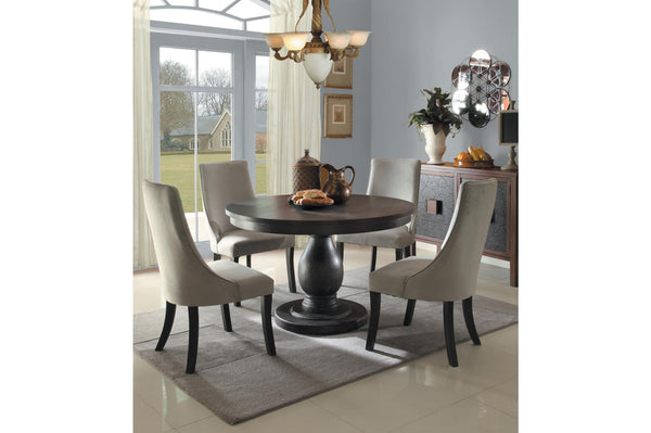 PAYLESS FURNITURE - Dining Set