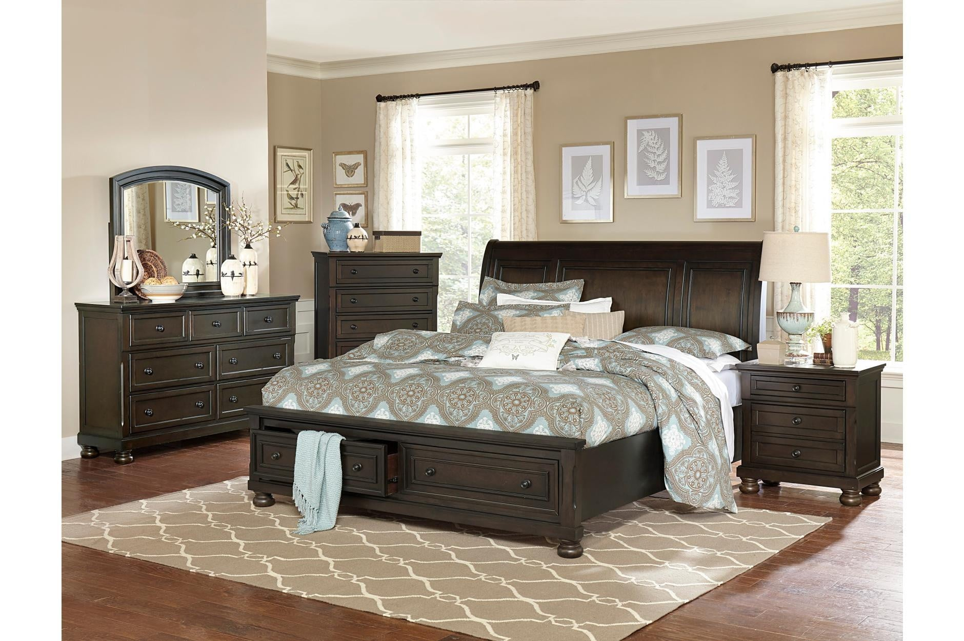 Bargain Prices With High Quality Felicia Bedroom Set In Kitchener Waterloo Cambridge Guelph Area Payless Furniture