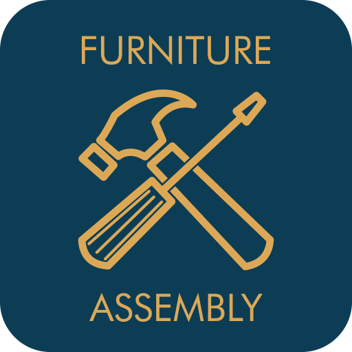 Assembly and Packaging Removal Service