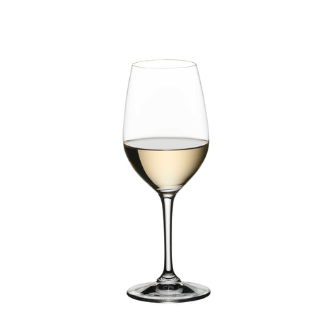 Riedel White Glass- Sauvignon Blanc/Riesling/Zinfandel