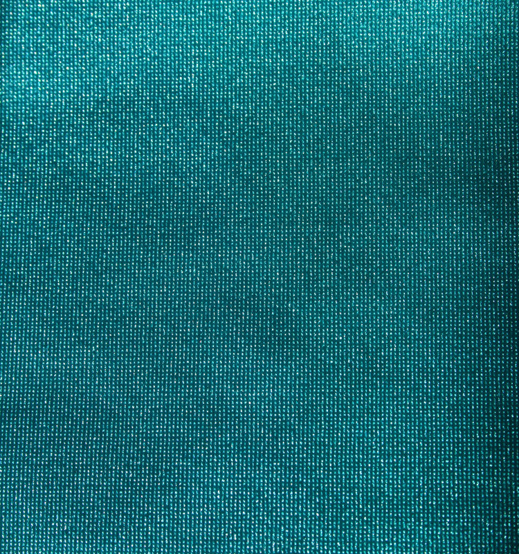 Table Runner - Large Teal