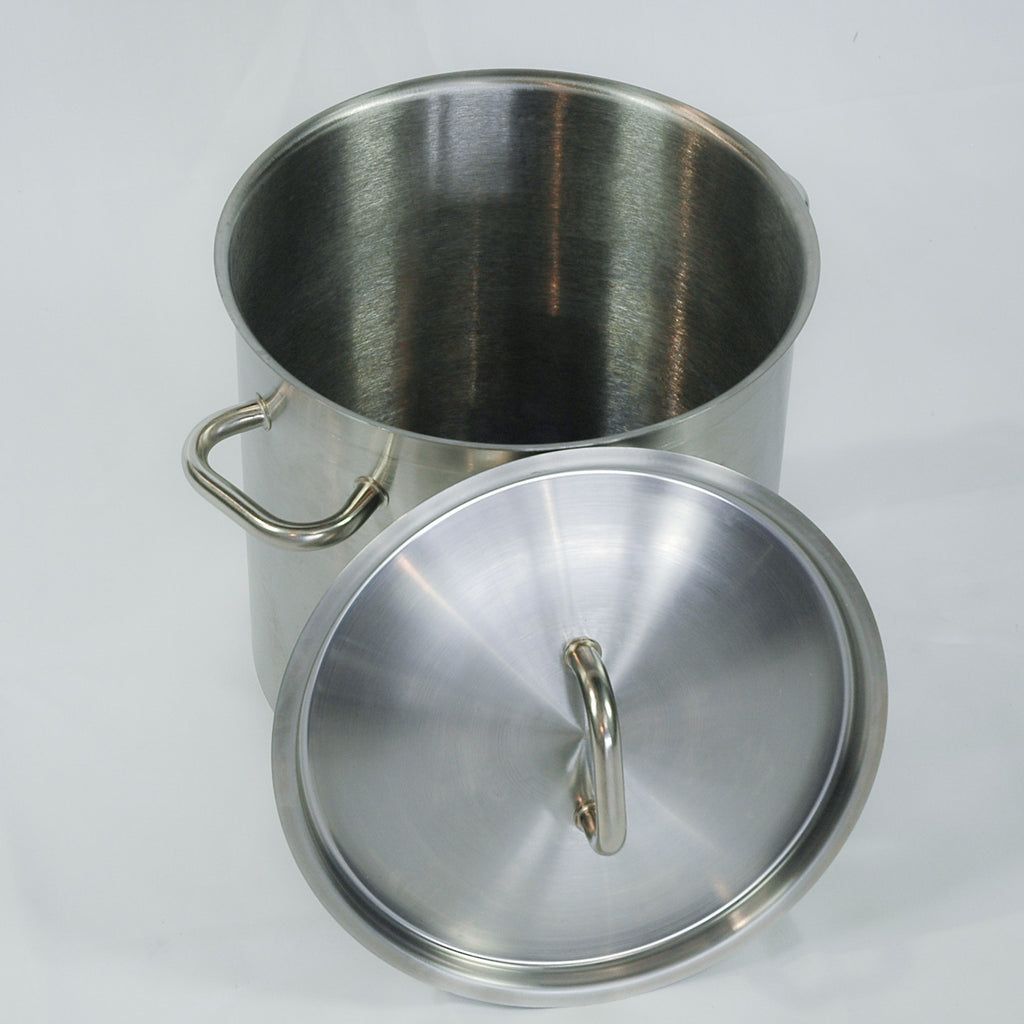 Stock Pot- Large