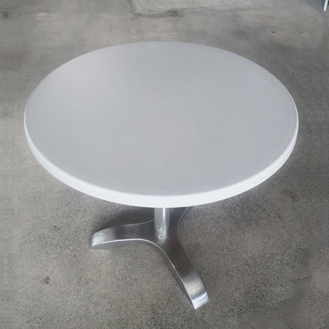 Table - Cafe 70cm Round