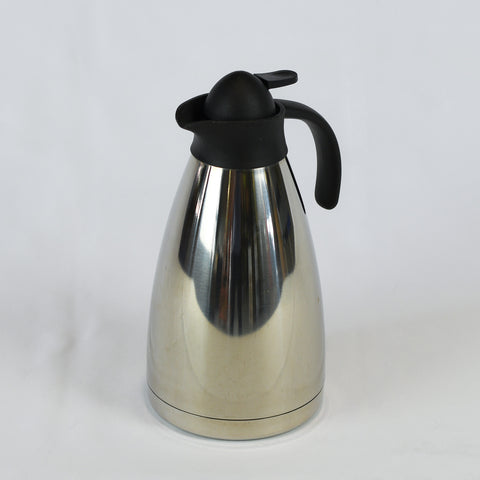Thermos - Stainless Steel 2L Coffee