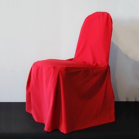 Chair Cover- Deluxe