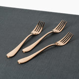 Fork - Main Rose Gold
