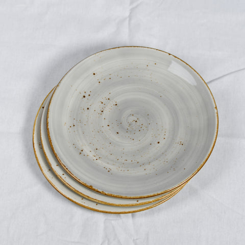 Tiera Coupe Plate 28cm