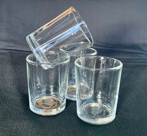 Shot Glass- Large