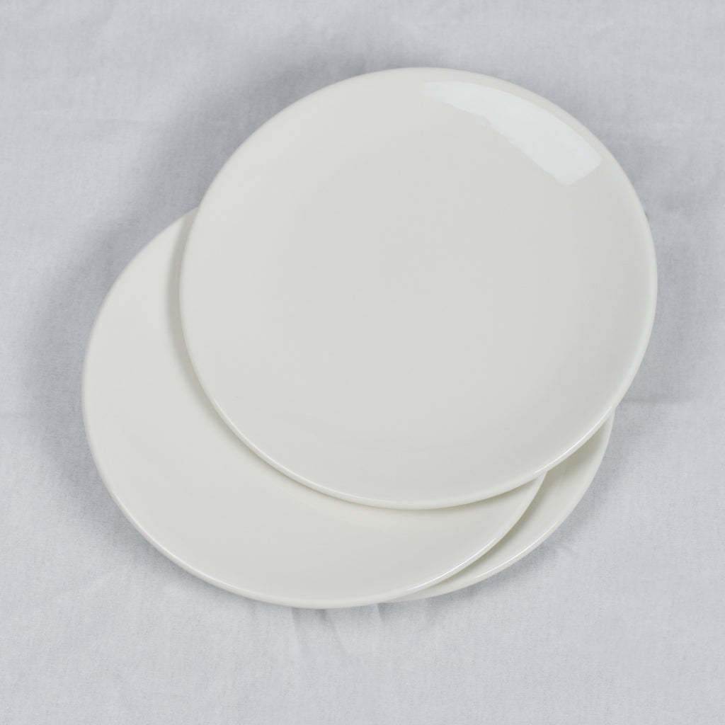 Plate main Coupe 26cm