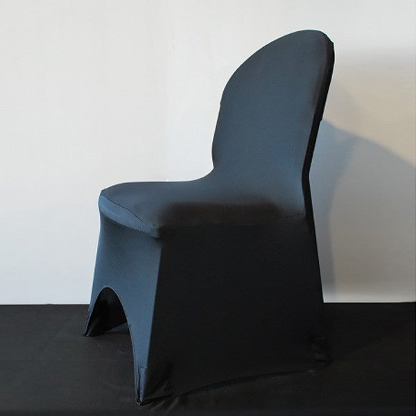 Strange Chair Cover Lycra Click For Hire Andrewgaddart Wooden Chair Designs For Living Room Andrewgaddartcom