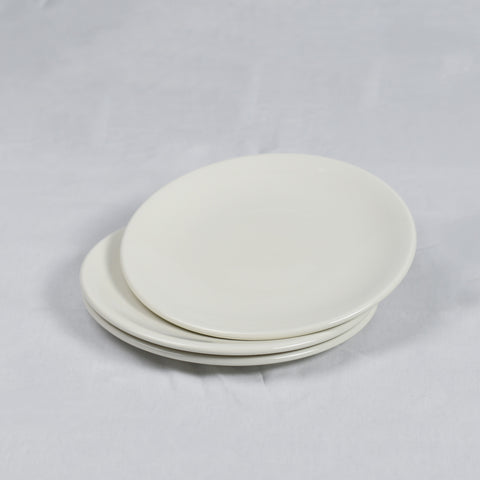 Plate Entree Coupe 23cm