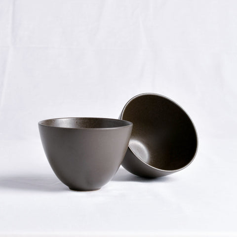 Zuma Coupe Noodle Bowl