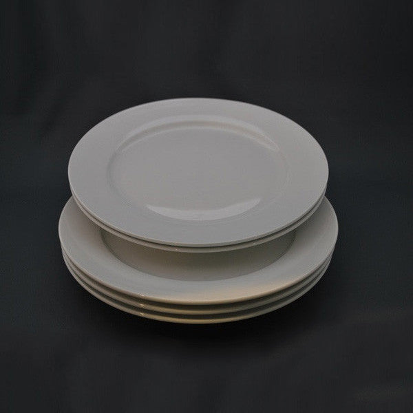 China Show Plate 30cm