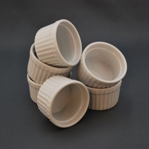 Small sized Ramekin